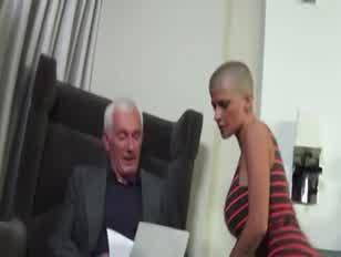 Video sexxberdarah download