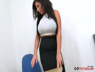 Www.marathisexyfilm.com