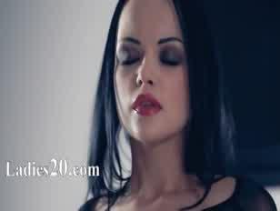 Urdu zaban xxc download