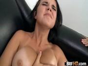 Sex video moti bhabhi