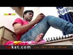 Tamilsex2050.com