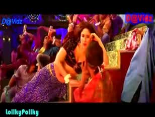 Beeg dise pakistani video