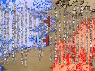 888.bulu film donwload mobeil in .chenna.com