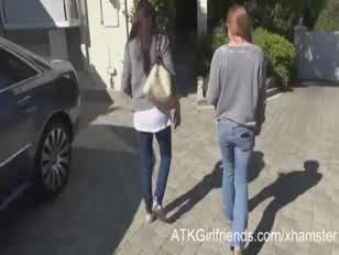 Xxxkashirvideos.com